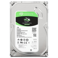 HDD SATA3 1000GB Seagate (ST1000DM010)