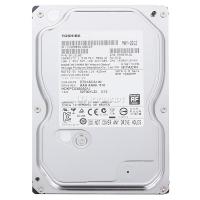 HDD SATA3 2000GB Toshiba, 7200rpm, 64Mb (DT01ACA200)