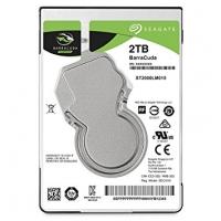 HDD SATA3 2000GB Seagate, 7200rpm, 256Mb (ST2000DM008)