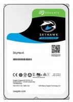 HDD SATA3 3000GB Seagate Seagate Skyhawk (ST3000VX009)