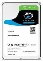 HDD SATA3 8000GB Seagate SkyHawk (ST8000VX00022)