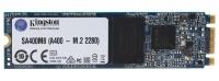 HDD SSD 240Gb Kingston SA400M8, M.2