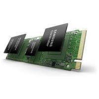HDD SSD 256G Transcend/Samsung PM981A (A/mzvlb256hbhq), M.2/2280
