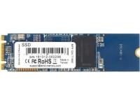 HDD SSD 480Gb AMD RADEON R5 (R5MP480G8), M.2