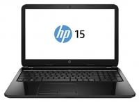HP 15-bs012ur (1ZJ78EA)
