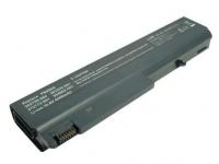 Батарея для ноутбука HP HSTNN-IB18, 4400.00mAh-10.80V