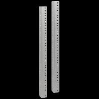 Профиль вертикальный 19