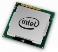 Intel Celeron G3900, 2.8GHz, 2MB, Soc1151, oem