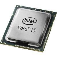 Intel Core i3 10100F, 3.6GHz, 3MB, Soc1200, oem