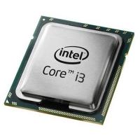 Intel Core i3 9320, 3.7GHz, 8MB, Soc1151, oem