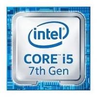 Intel Core i5 7600, 3.5GHz, 8MB, Soc1151, oem