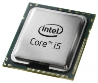 Intel Core i5 8400, 2.8GHz, 9MB, 6/6core, Soc1151, oem
