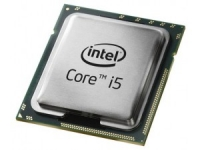 Intel Core i5 8500, 2.8GHz, 9MB, 6/6core, Soc1151, oem