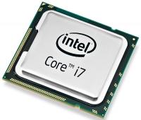 Intel Core i7 10700, 2.9GHz, 16MB, Soc1200, oem