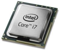 Intel Core i7 4790, 3.6GHz, 8MB, Soc1150, oem