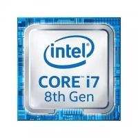 Intel Core i7 8700, 3.2GHz, 12MB, 6/12core, Soc1151, oem