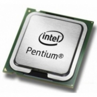 Intel Pentium G3240, 3.1GHz, 2MB, Soc1150, 54W,oem