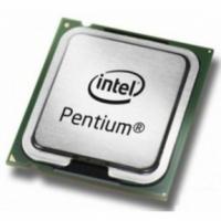 Intel Pentium G4600, 3.6GHz, 3MB, Soc1151, oem