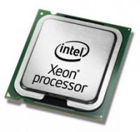 Intel XEON E3-1230 v5, 3.4GHz, 8MB, Soc1151, oem