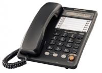 Panasonic KX-TS2365CAB
