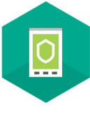 Kaspersky Internet Security for Android 2017 2ПК/1год