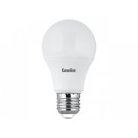 LED лампа Camelion LED13-A60/845/E27/13Вт, Холодный