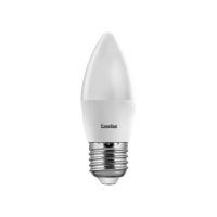 LED лампочка Camelion, 7W, LED7-C35/865