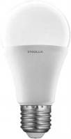 LED лампочка Ergolux, 10W, LED-A60-10W-E27-6K