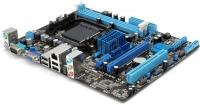 MB+CPU HM55MA+i3-350m 2.26 ГГц