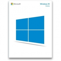 MS Windows 10 Home, 64 bit, oem