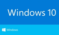 MS Windows 10 Pro, 64 bit, oem