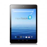 "Nextbook M8000KP, 7"", 3G"