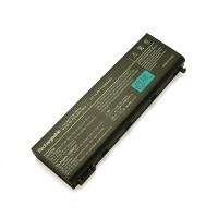 Батарея для ноутбука Toshiba PA3450U-1BRS, 14,4V-2000mAh