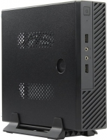 PowerCool M100-120W, Mini-iTX120W
