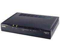 Маршрутизатор SHDSL с резервированием связи Prestige791R