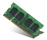 SO-Dimm DDR2 2ГБ Silicon Power