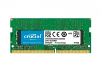 SO-Dimm DDR4 16ГБ Crusial (CT16G4SFD832A)