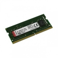 SO-Dimm DDR4 8ГБ Kingston (KVR26S19S8/8)