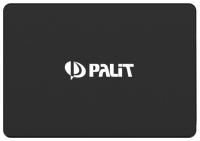 """SSD 120Gb 2,5"""", Palit, SATA3 (UVSE-SSD120)"""