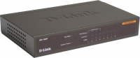 Switch D-Link DES-1008P