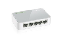 Swith Tp-link TL-SF1005D
