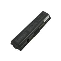 Батарея для ноутбука Toshiba, PA3534U-1BRS(аналог)