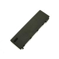 Батарея для ноутбука Toshiba, PA3506U-1BRS,14,4V-4000mAh