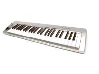 USB-MIDI клавиатура Keystation 49