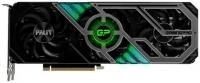 VGA 12Gb Palit GAMINGPRO RTX3080Ti, 384bit, DDR6X