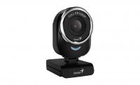 WEB - камера  Genius QCam 6000
