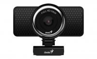 WEB - камера  Genius QCam 8000