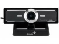 WEB - камера  Genius WideCam F100