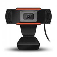 WEB - камера Wintek WT-STAR 39, 2МП, USB