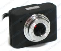Web-камера Global AK47